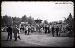 Momarken 1950
