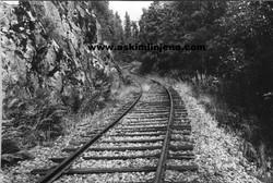 Solbergfossbanen 67-68