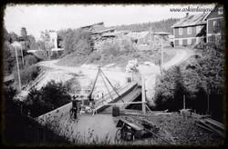 Susebakke bro