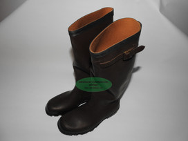 Viking gummistøvler