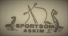 sportsøm2.JPG