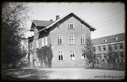 Mysen skole 1948