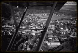 Flyfoto Mysen