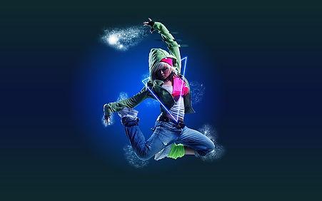 dance-1566852_640.jpg