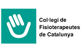 Col.legi-Fisioterapeutes-Catalunya-.png
