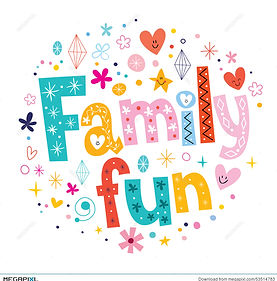 family fun.jpg