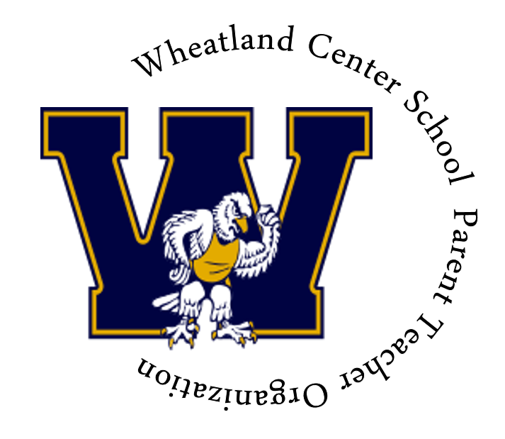 Wheatland Center School PTO