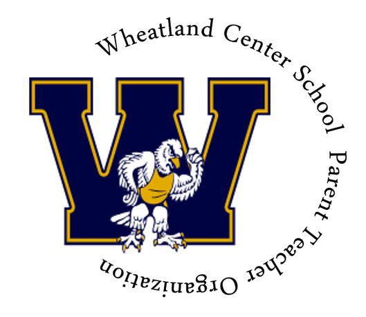 Wheatland Center School PTO