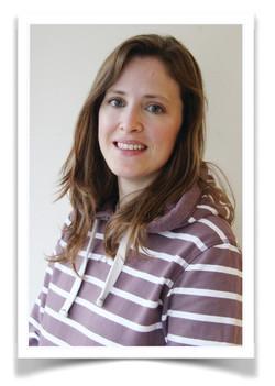 Gemma Rowlands