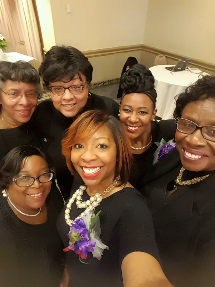 MD State Founders Day 2016
