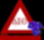 merged logo5.png