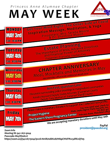 May Week Flyer.PNG