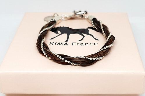 Bracelet ISEULT