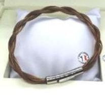 bracelet torsade exemple tresse.JPG