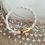 Thumbnail: Bracelet PILL
