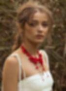 Ana Popova Gerogiana collier.JPG