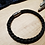 Thumbnail: Bracelet en crin tressé PICADOR