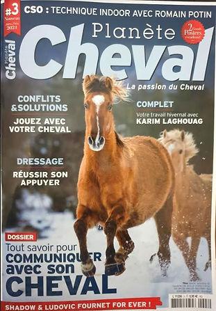 magazie Planete Cheval.JPG