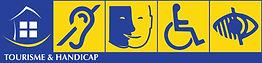 Logo Tourisme & Handicap en longueur.jpg