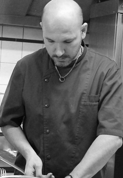 Chef%20Alex%20Blanc_edited.jpg