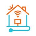 Home TV Broadband deals