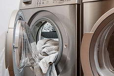 washing-machine-2668472_640.jpg