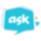 ask-icon.png