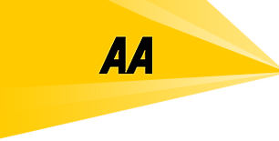 AA breakdown cover advice and every detail of every policy available.this is the most upto date information on the AA prices,offers and restrictions that the AA breakdown cover offers all within 2 minutes with easy sign up and be covered all onilne.
