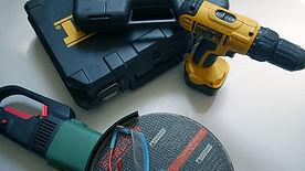 tools-3406463_640.jpg