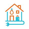 Home Energy comparison