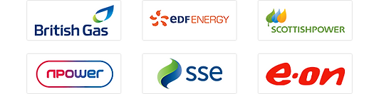 Comre gas and electric bills with energy household comparision site using Justaskhenry the mobile phone home broadband comparison website contains the keyword best broadband deals uk