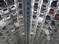 architecture-automobile-cars-63294.jpg
