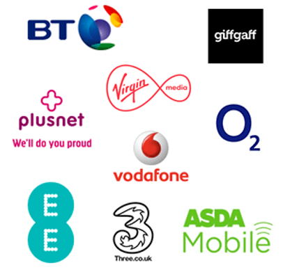 Justaskhenry the mobile phone specialist free delivery in united kingdom also doing home broadband comparison website contains the keyword best broadband deals uk