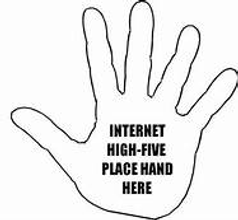 internet hi five from all at our office or home energy daily deals justaskhenry mobile phone home broadband comparison website united kingdom deals and  best broadband deals uk