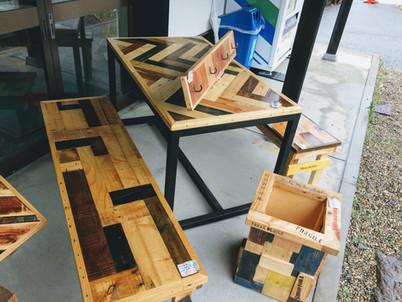 Desogn Furniture