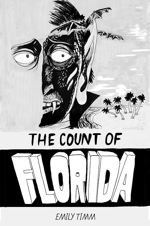 The Count Of Florida