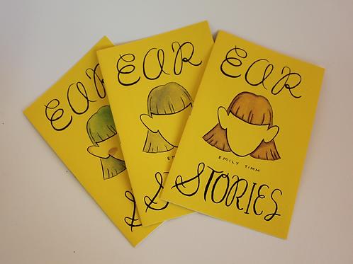 Ear Stories