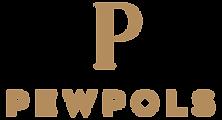 Logo Pewpols black RGB-3.png
