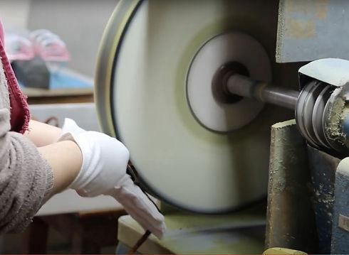 factory_life3.JPG