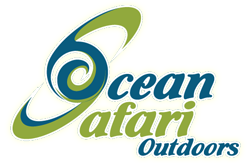Ocean Safari Outdoors