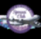 FSC Logo Final.png
