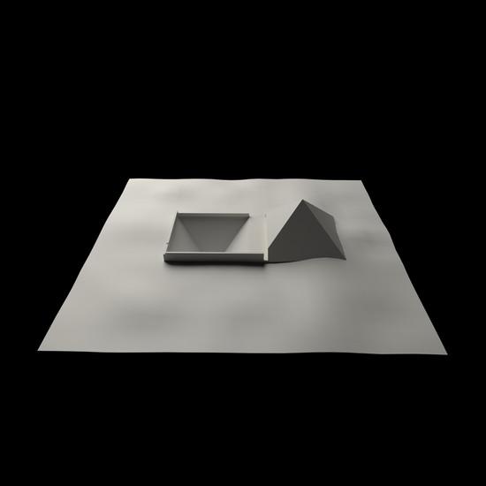 Maquette render abydos_3.jpg