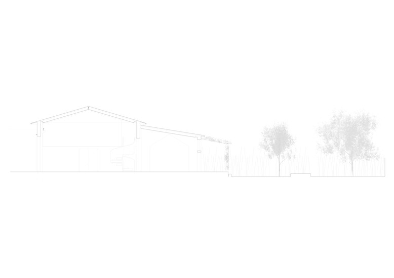 6-Leonardo Marchesi-Photographic-Studio-Section.jpg