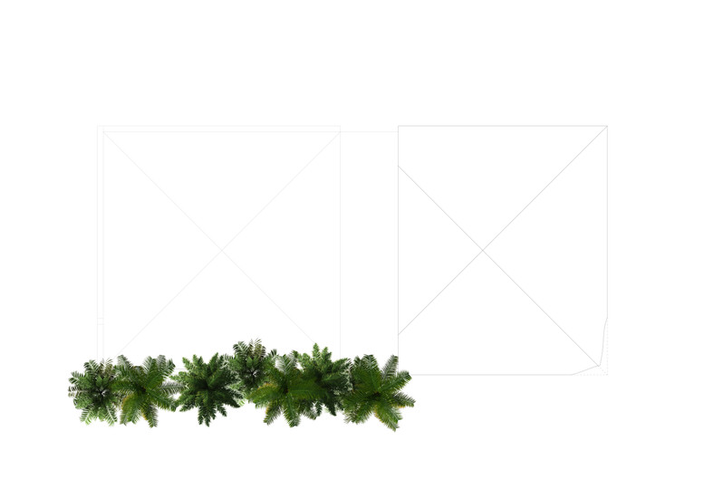 LMA-077-CD-Roof Plan.jpg