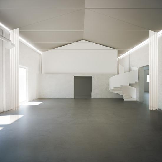 9-Leonardo Marchesi-Photographic-Studio-Hall.jpg