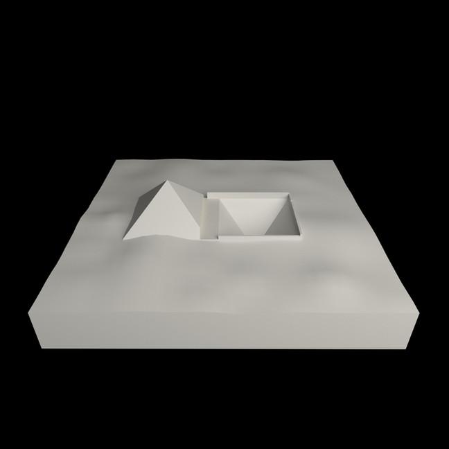 Maquette render abydos_2.jpg