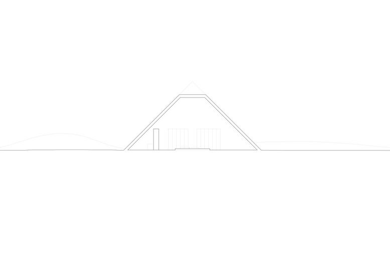LMA-077-CD-Section A-A.jpg