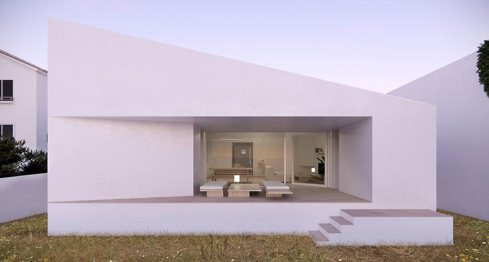 LMA House in Magoito Exterior 2_edited.jpg