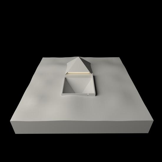 Maquette render abydos_1.jpg