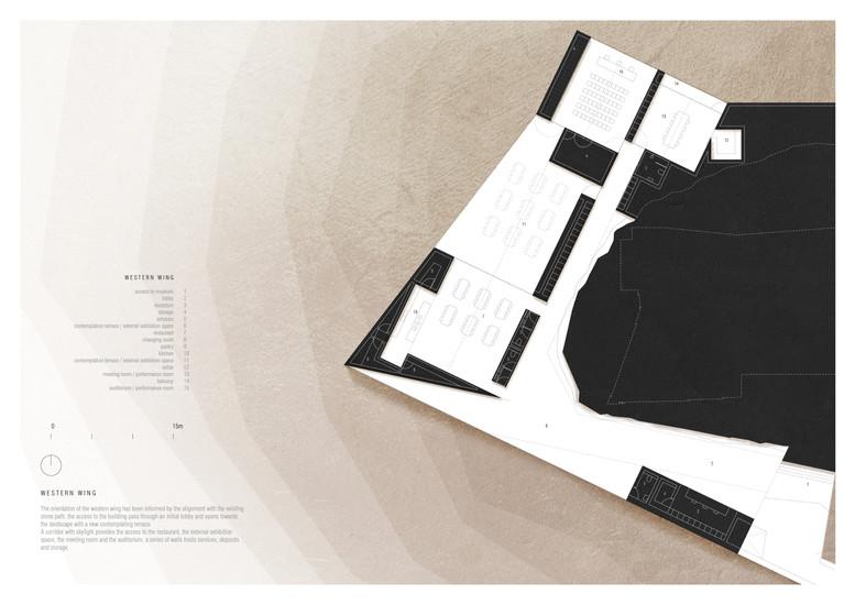 5-Leonardo Marchesi-Plan2-Art-Prison.jpg